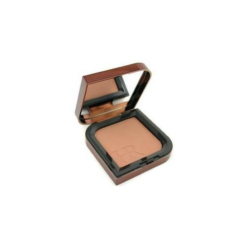 Golden Beauty Bronzing Pressed Powder - # 03 Golden Copper - 8g/0. 28oz by Helena Rubinstein