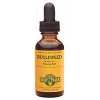 Herb Pharm Bugleweed Extract 4 Oz