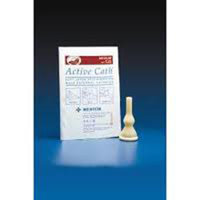 Coloplast External Active Catheter 28mm - Medium - 8300 - 100/bx