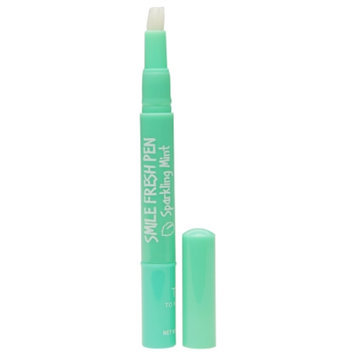 Prime Time Smile Fresh Pen, Sparkling Mint, .04 oz
