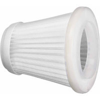 Black & Decker 18-Volt Pivoting Cyclonic Hand Vac Replacement Filter