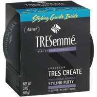 TRESemmé European Tres Create Styling Putty