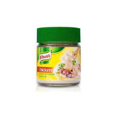 Knorr® Chicken Seasoning Powder