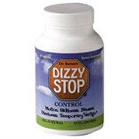Dizzy Stop 80 Caps By Dizzy Stop