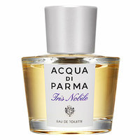 Acqua Di Parma Iris Nobile 1.7 oz Eau de Toilette Spray