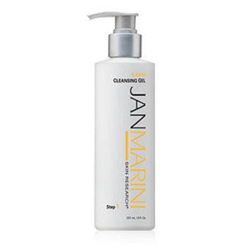Jan Marini Skin Research C-ESTA  Cleansing Gel