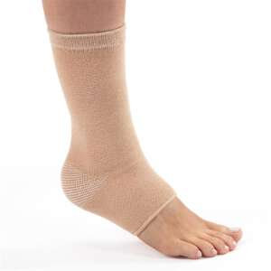 FLA Orthopedics FL53-9027 THERALL JOINT WARMING ANKLE SUPPORT - Size- X-Large