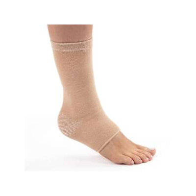 FLA Orthopedics FL53-9024 THERALL JOINT WARMING ANKLE SUPPORT - Size- Small