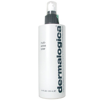 Dermalogica - Multi-Active Toner 250ml/8.4oz