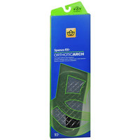 Spenco Arch Supports Spenco Full-Length Rx Orthotic Arch Supports