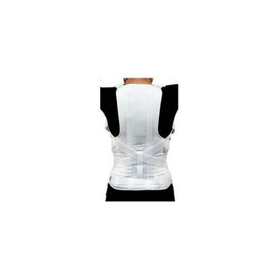 ITA-MED GABRIALLA Posture Corrector for Women - Large