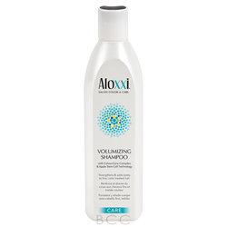 Aloxxi 33.8-ounce Colourcare Volumizing and Strengthening Shampoo