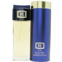 Portfolio Elite By Perry Ellis For Women. Eau De Parfum Spray 3.4 Ounces
