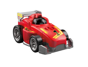 Fisher Price Shake 'n Go Fisher-Price Shake 'n Go! Race Car Vehicle - MATTEL, INC.