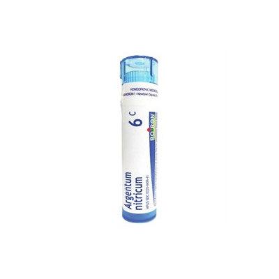Boiron - Argentum Nitricum 6 C - 80 Pellets