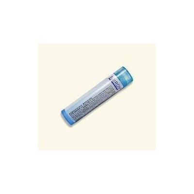 Boiron - Hepar Sulphuris Calc 6 C - 80 Pellets