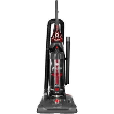 Dirt Devil Jaguar Pet Bagless Upright Vacuum, UD70230