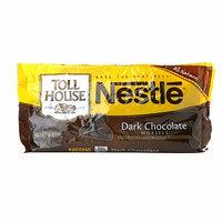 Toll House Dark Chocolate Morsels