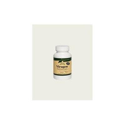 EuroPharma - Terry Naturally Viragen with Ravensara - 30 Softgels