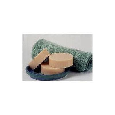 Sappo Hill Soapworks Soap-Desert Sage - Sappo Hill - 1 - Bar Soap