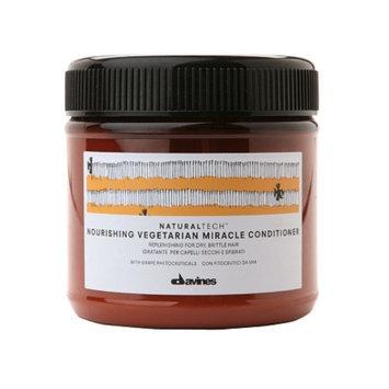 Davines® Naturaltech Nourishing Vegetarian Miracle Conditioner