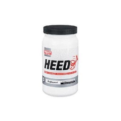 Hammer Nutrition HEED Plain, 32 servings