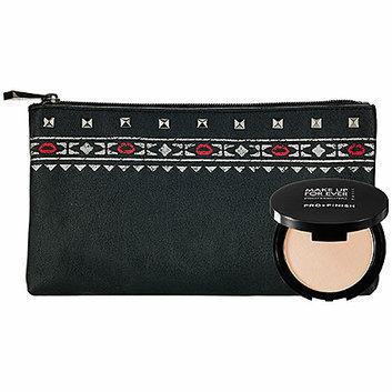 MAKE UP FOR EVER Remix Make Up Bag by Christina Ricci