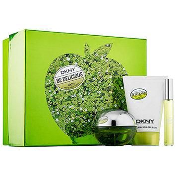 Dkny DKNY Be Delicious Gift Set