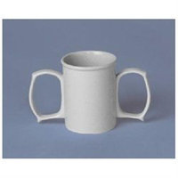 Granny Jo Products 0901 Dignity Mug Set- 2 Units