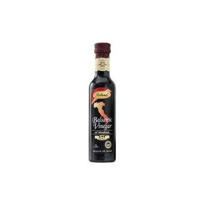 American Roland Food 70540 Roland Premium Modena Balsamic Vinegar 8.45 Floz