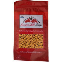 Hoosier Hill Farm Honey Roasted Sesame Sticks, 2 lbs