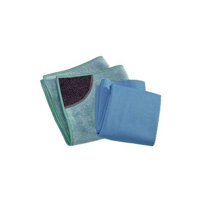 E-Cloth 2 Cloth Packs Kitchen Pack - 222145