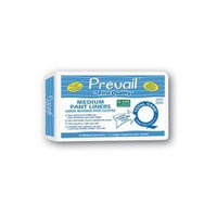First Quality Prevail Adult Incontinence Underwear Pant Liner, Large