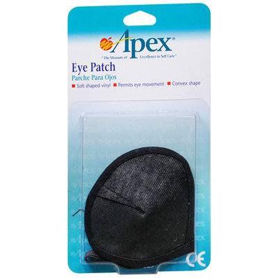 Apex Pro Eye Patch