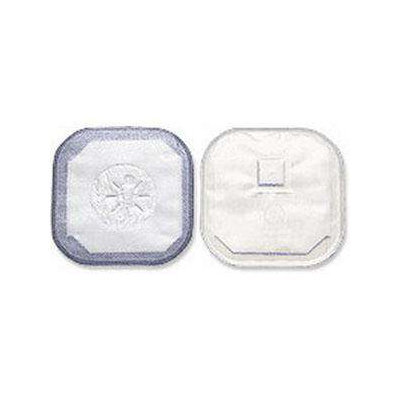 Hollister Stoma Cap, Porous Cloth Tape, 30/Bx, #3184