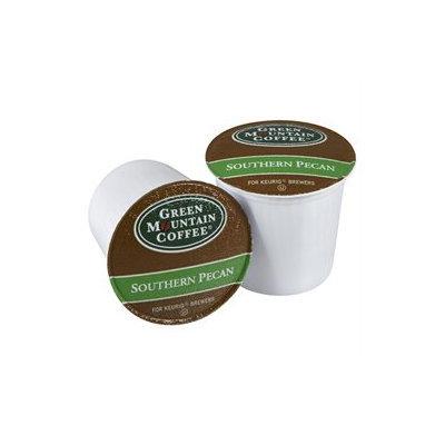 Green Mountain Coffee K-Cups - Southern Pecan - 24ct Box