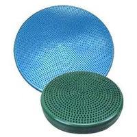Complete Medical Supplies Vestibular Disc Size: 14