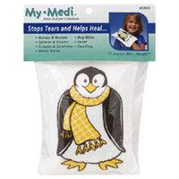 Bruder My-Medi Cold Compress For Children