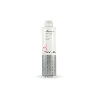 Brocato Curlkarma Curl Energizing Shampoo 10 oz