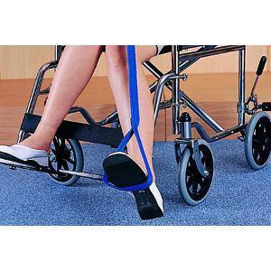 Essential Medical Everyday Essentials Leg Lifter