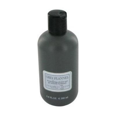 Grey Flannel FOR MEN by Geoffrey Beene - 2.0 oz EDT Spray