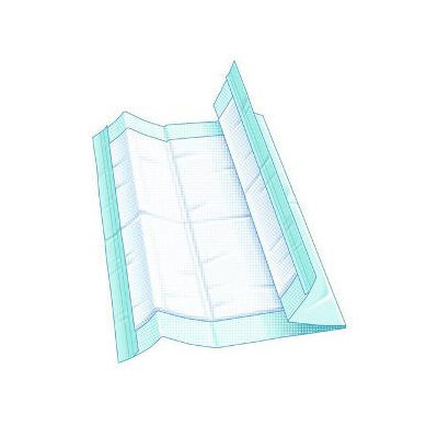 TENA Disposable Underpads Extra 23x36, 6/25's, 355