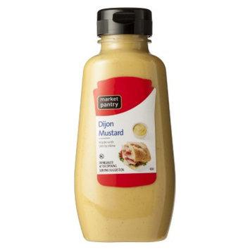 market pantry Market Pantry Dijon Mustard 12 oz