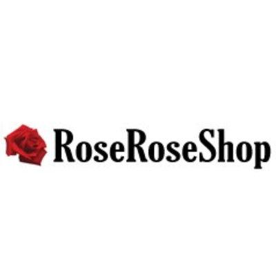 Rose Rose Shop