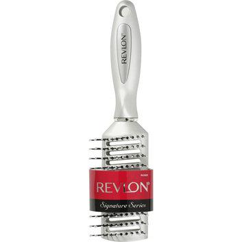 Revlon Signature Series Hair Brush