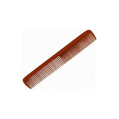 NuBone II Classic Cutting Comb (200)