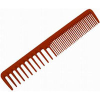 NuBone II Classic Plus Cutting Combs (210)