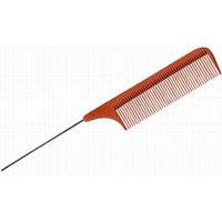 NuBone II Precision Weave Comb (710)