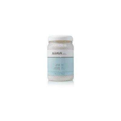 AHAVA Bath Salts, 32 oz.