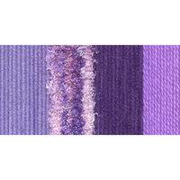 Orchard Yarn & Thread Co. Keppi Yarn-Grape Jelly - Sparkle